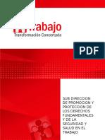 FUNCIONES DEL COMITE DE SST.ppt