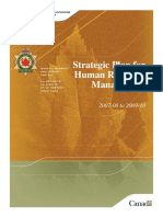 HRMS-eng.pdf