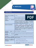 3° básico_Cs Sociales_El mercado
