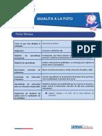 Ed Adultos_Consumo y Calidad de Vida_Igualita a La Foto