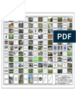 mendoza ruiz lamina + simbolos.pdf