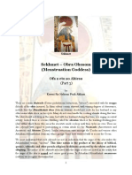 Sekhmet Obrabosom3