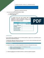 04_TareaA_DHA.pdf
