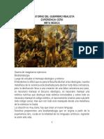 EL RETORNO DEL GUERRERO REALISTA - cristian.pdf