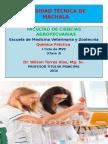 1.-LABORATORIO-DE-QUIMICA_2016 (1).pptx