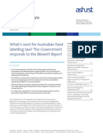 15801-PUB Food Law Update 06-12 WEB