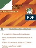 almacen_datos.pdf
