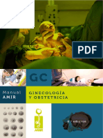 782_Manual AMIR Ginecologia y Obstetricia 6ed