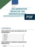 farmacologia22222-150530155306-lva1-app6892