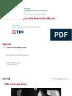 JOL_Swarm_20160210_Presentazione Fagnani finale.pdf