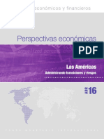 Perspectivas-economicas-FMI-Abril-2016.pdf