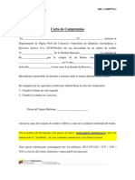 CARTA_COMPROMISO_WEB_2012.pdf