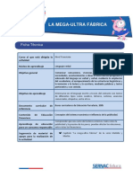 Transición_Lenguaje_La Mega Ultra Fábrica