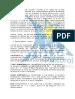 Pastoral Cabecera.pdf