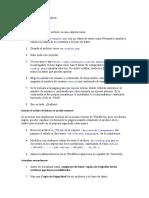 INTALACION WORDPRESS.docx