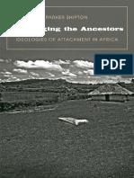Mortgaging the Ancestors.pdf