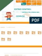 Portafolio Del Aprendiz Sena 2016