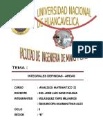 ANALISIS MAT II.docx