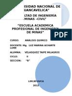 ANALISIS QUIMICO I.docx