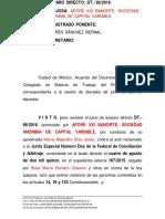 14180000184605970003003.pdf