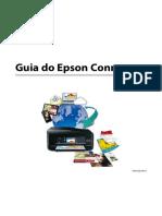 Epson Connect.pdf