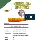 ANALISIS MAT II OK.pdf