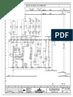 E-3-7944 L2 Panel de Mandos IV