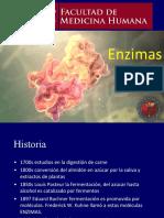 237569182-Enzimas-pptx
