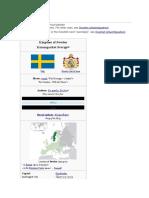 Swedengfdgf
