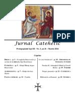 Jurnal catehetic nr 03 pe 2016 martie.pdf
