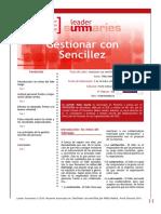 Gestionar-con-sencillez.pdf