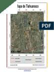 mapa-de-tiahuanaco.pdf