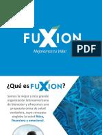 Presentacion de Negocio Diamantes Triple x - Trujillo 2014