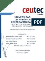 1914_TG_Instrumento_Evaluacion_Del_Desempeño