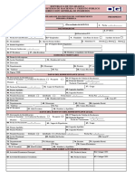 inscripcion DGI.pdf