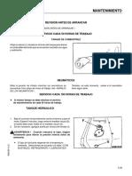 Mantenimiento CARGADOR DE RUEDAS KOMATSU-WA250 Cada 50 horas.pdf