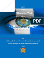 Laboratorio ingles Enviar.pdf