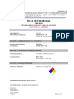 Hoja seguridad pro_sol.pdf