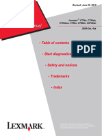 Lex_C73x_sm.pdf