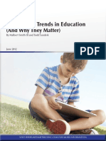 Four Global Trends in Education_2.pdf