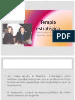 Terapia estrategica.pdf