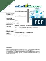 2011540117 6885 2014B1 ADM244 Respoonsabilidad Social Josue Silva Frederick Solorzano