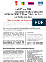 appel_intersyndical_27_mai_2010