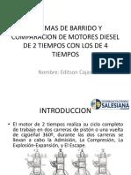 Editson David Cajas Uyaguari_3843738_assignsubmission_file_sistemas de Barrido y Comparacion de Motores Diesel