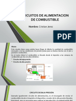 CRISTIAN GEOVANNY JEREZ GUAMAN_3510225_assignsubmission_file_Sistema de Alimentacion Diesel