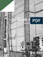 esquema-basico-usina-de-energia-cinética-Gaia_AuKW_aus_technisch_Sicht.pdf