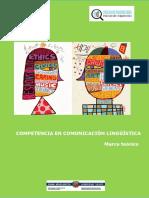 1 comunicacion linguistica eus y cas