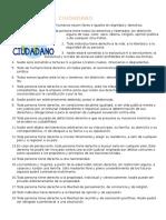 DERECHOS DEL CIUDADANO.docx