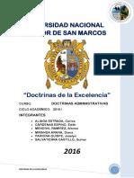 monografia doctrinas finalizado
