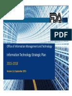 OIMT Strategic Roadmap_v1_Sep 2015-done-reduced.pdf